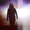 hotdayinheaven: (meg silhouette)