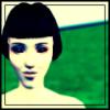 ambient_ghoul: (Default)