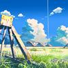 lostcloud: (empty field) (Default)