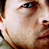hotdayinheaven: (castiel close-up)