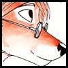 rax: (you've been sideswiped)