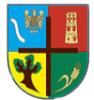 massiandria: (герб)