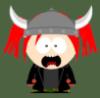 massiandria: (viking)