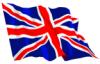 massiandria: (flag)