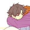 jevana: ([Kiritsugu + Kirei] ... um? Whut.)
