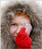 snowbird_fly: (эскимошка)