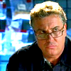 csi_grissom: (Say what?)
