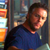 csi_grissom: (reading)
