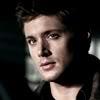 deanwlnchester: (Dean 01)