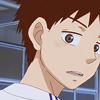 takaya: (wow naming icons is hard)