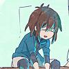 takaya: (uhh kyouhei)