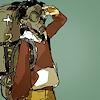 takaya: (gold (yea))