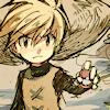 takaya: (yellow looking grrr angry)