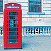 vanillamagick: (Phone Box)