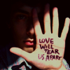 vanillamagick: (Love Will Tear Us Apart)