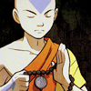 savedtheworld: (meditative seriousness)