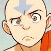 savedtheworld: (frown)