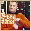greyeyes: (rodney happy dance by taibhrigh)