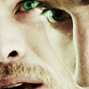 lostandalone22: (Avengers- Thor and Loki)