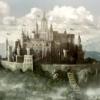 jadelyntate: (castle)