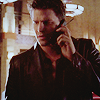 capt_forehead: (Phone)