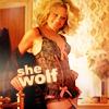 netgirl_y2k: (nina she wolf)