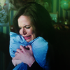 netgirl_y2k: (regina pillow)