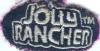 ktmae: (Jolly Rancher)