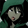 la_vie_noire: (Michiko sticking tongue)