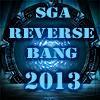 sgarb_mod: (sga reversebang 2013)