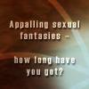 rike_tikki_tavi: (appalling sexual fantasies)