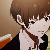 naisu: (psycho-pass → akane)