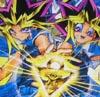dragondancer5150: (YGO - Yami & Yugi Puzzlemasters)