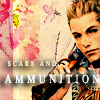 green_animation: (balthier)