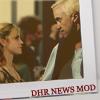 """dhr_news: made by <lj site=""""livejournal.com"""" user=__vintagebomb> (dhr_news mod)"""