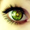 glitterangel: (Starry Eyed)