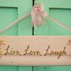 glitterangel: (Live Love Laugh)