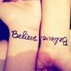 glitterangel: (Believe)