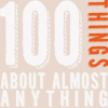 sapphirescribe: (100 things)