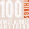 sapphirescribe: (100 things)