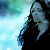 gonergone: (fandom: vampire diaries: bonnie blue)