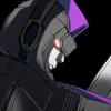 angleofscience: (dark!Jetfire - don't think I didn't see)