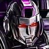 angleofscience: (dark!Jetfire - not as dangerous as he lo)