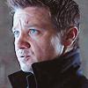 broken_arrow: (pursed lips Clint)