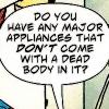 sprucegoose: Appliances::Deadbodies (Default)