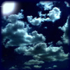 blue_moon_icons: moon and clouds (Default)
