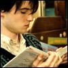 purmoncul: (READING? OCCASIONALLY??!)