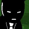 diamonds_droog: (Default)