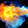 cat_rood: (Ice and Fire)