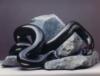 obsidian_viper: (pic#5543652)